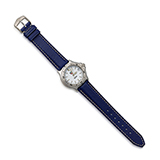 TAG HEUER: `S/EL` AUTOMATIC WRISTWATCH -    - Spring Online Auction
