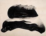 Untitled - Jeram  Patel - WORKS ON PAPER