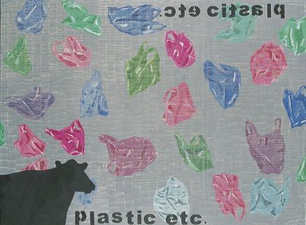 Plastic etc