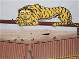 Jagannath  Panda-The Gateway