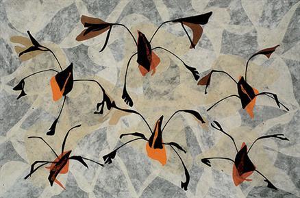 Wings - 1