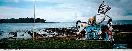 Port Blair, Andaman and Nicobar