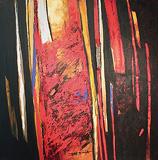 Sujata  Bajaj-Reds