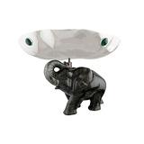 -AN 'ELEPHANT' DISH