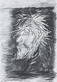 Krishen  Khanna-Head of Christ