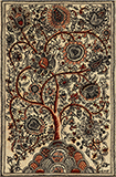 Niranjan  J-Tree of Life