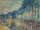 Untitled - Jamini  Roy - Summer Online Auction