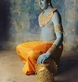 Nandini Valli Muthiah-Effervescent 2