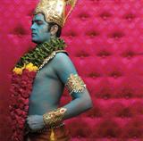 Nandini Valli Muthiah-Reassurance