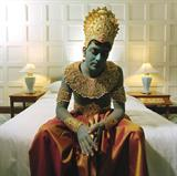 Nandini Valli Muthiah-Disillusioned 2