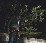 Nandini Valli Muthiah-Frozen
