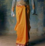 Nandini Valli Muthiah-Effervescent 1