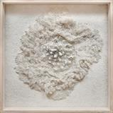 Untitled - Parul  Thacker - COVID-19 Relief Fundraiser Online Auction