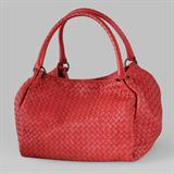 BOTTEGA VENETA -    - REDiscovery: Auction of Art and Collectibles