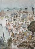 Nityan  Unnikrishnan-Everything Is Beautiful