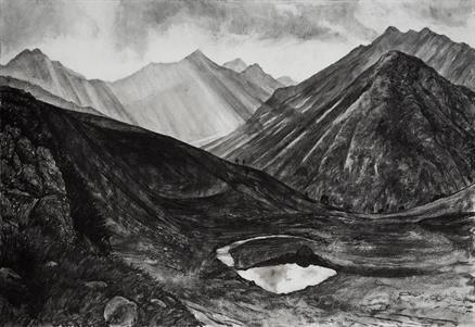 Lands, Waters, & Skies: Jadsar