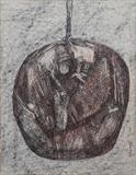 Ganesh  Pyne-The Fruit