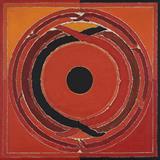 Naga - Encounter - S H Raza - Winter Live Auction: Modern Indian Art