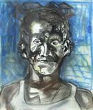 Valsan Koorma Kolleri-Life History of Mesquitas/Art is Not New/New is Not Art/Only