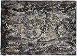 Untitled - Jayashree  Chakravarty - Art Rises for India: A Covid-19 Relief Fundraiser Auction by the Indian Art Community