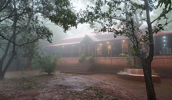 A Charming Colonial Bungalow Saffronart Prime Properties