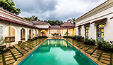 A Luxurious and Fully Furnished Villa in Anjuna,Goa - Prime Properties