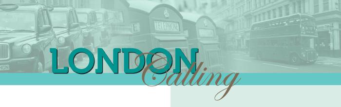 Buy Prime Properties in London