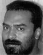 Pradeep  Puthoor