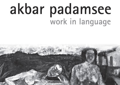 Work in Language | Books