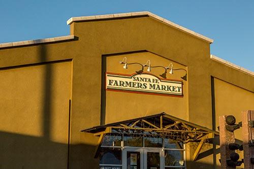MarketBuilding_2015_DanielQuatPhotography_SantaFe_FarmersMarket_reduced