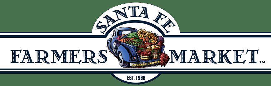 Santa Fe Farmers' Market @ Santa Fe | New Mexico | United States