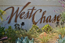 Rxycil_west_chase_sign_best_web_cropped_2x