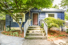 7315_sw_capitol_hill_rd_web_1_cropped_2x