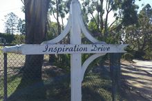 Vg1vfp inspiration drive sign web cropped 2x