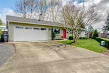 1721_sequoia_court__forest_grove_1_cropped_2x