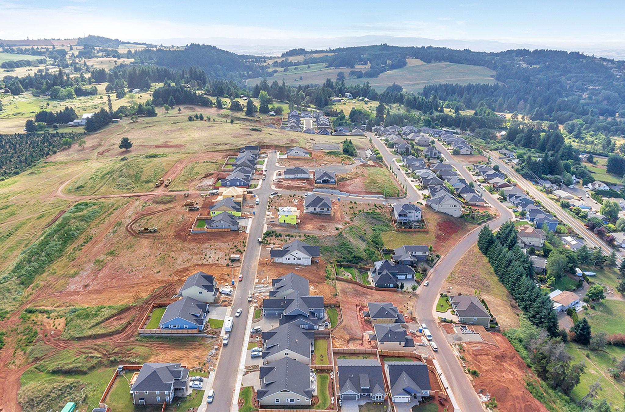 2283 Giovanni Ave S Salem, Oregon
