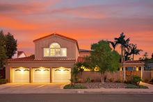 Qzrsjs yg property 927 tingley photo jpg 300 01 ext twilight exterior front 01 web cropped 2x
