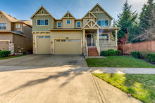 922_goff_rd__forest_grove_1_cropped_2x
