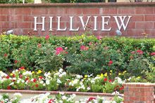 Pq59ag_hillview_web_cropped_2x
