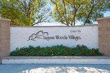 G075dw laguna woods village new 10 51065913453 o web cropped 2x
