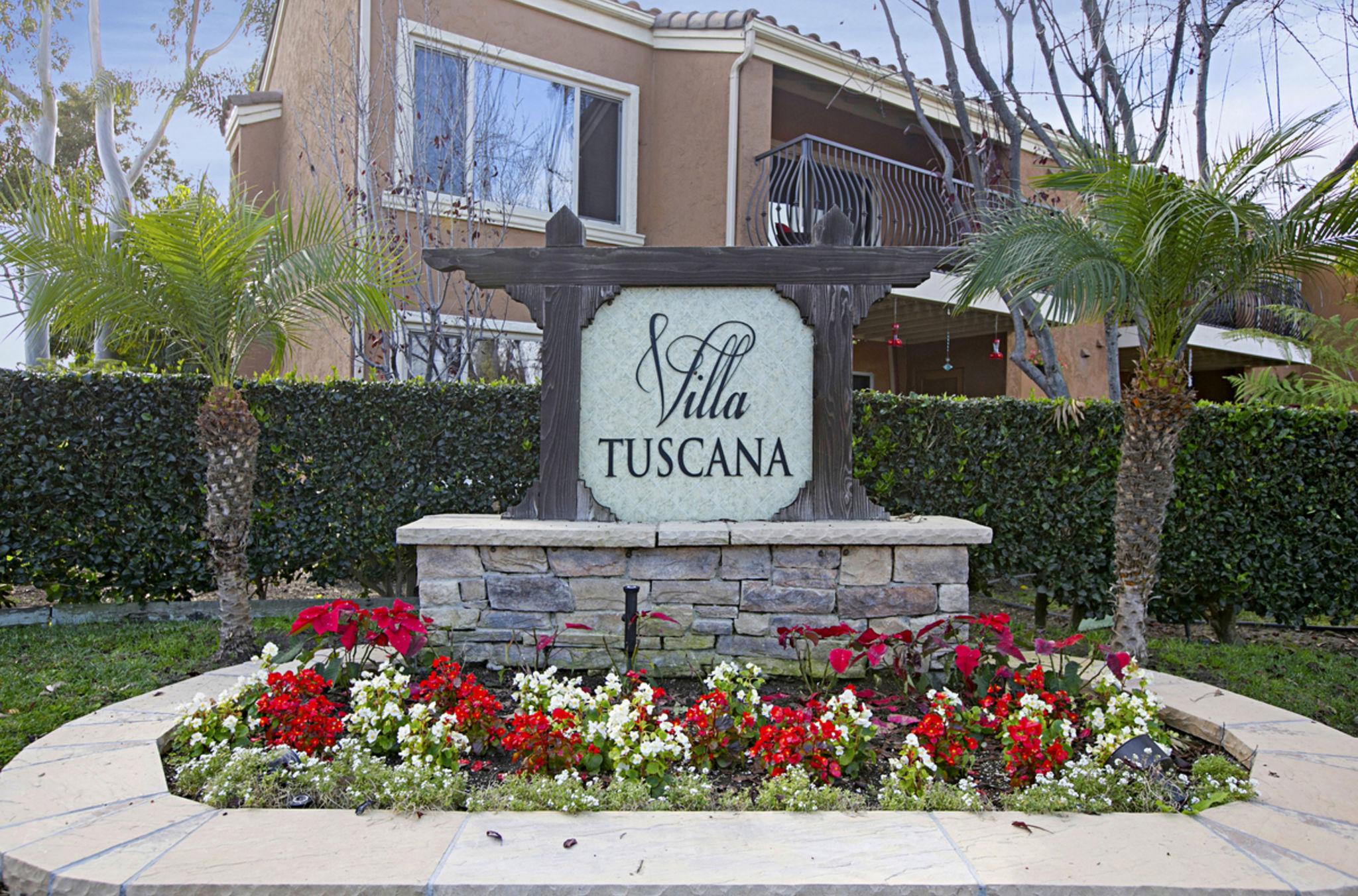 7ljc6c tuscana 32274460765 o web ipad pro