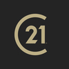 C21_seal_profilepicture_ig_fb_tw_flkr_400x400_original_1x