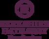 Berkshire hs logo original 1x