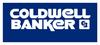 Coldwell banker original 1x