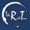 The_ruhl_team_logo_160x160_original_1x