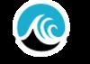 Coronado shores vacation rentals logo original 1x