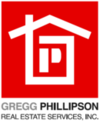Gregg_logo_oranger_red_original_1x