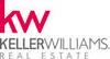 Kellerwilliams_realestate_sec_logo_cmyk_original_1x