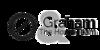 Graham and the home team logo original 1x
