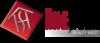 Home_smart_logo_1_original_1x